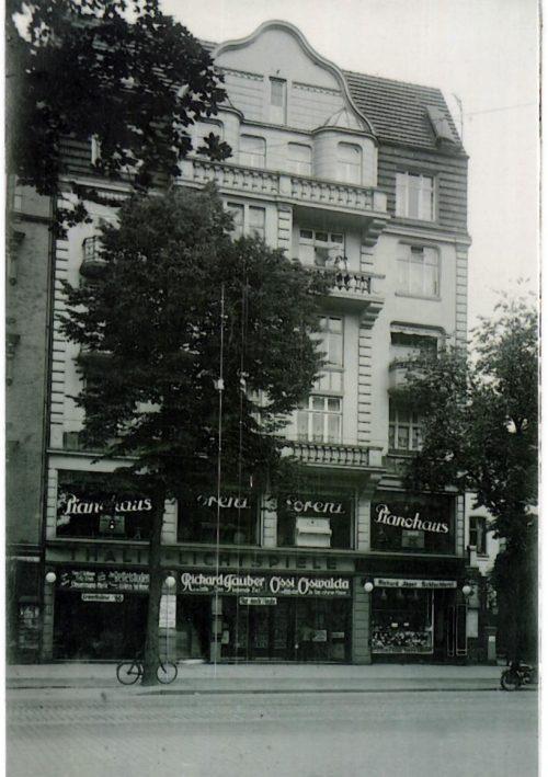 Thalia Kino Hamburg