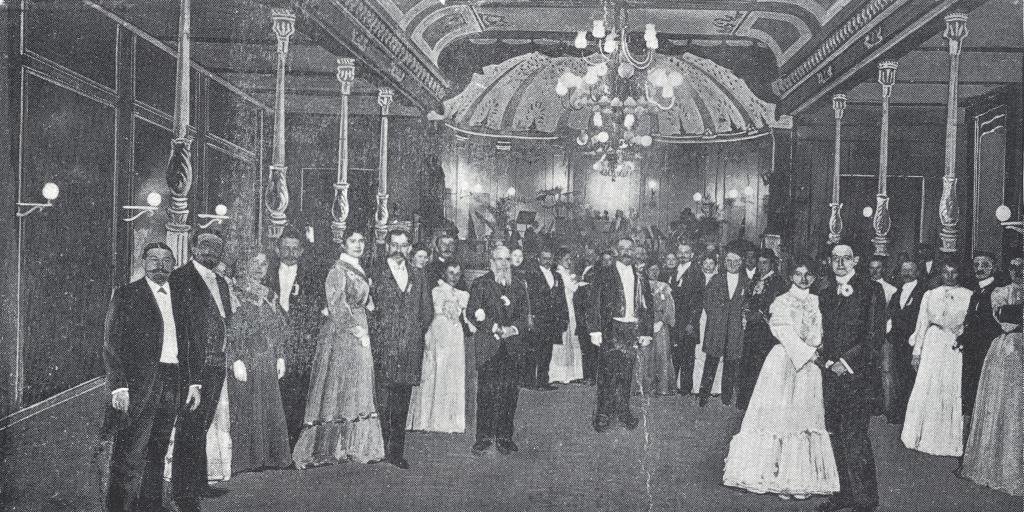 TanzsaalBelleAlliance
