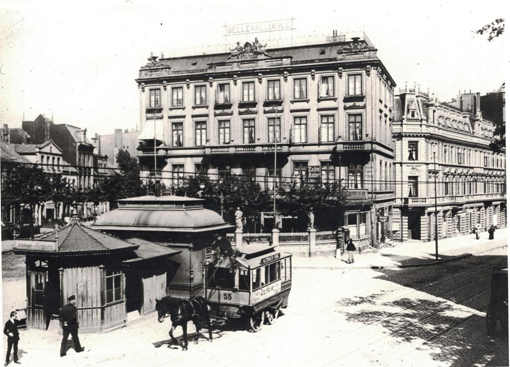 Schulterblatt115vor1894