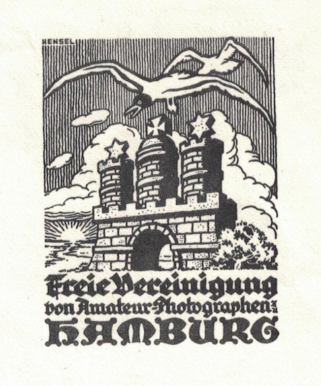 Freie Vereinigung Logo