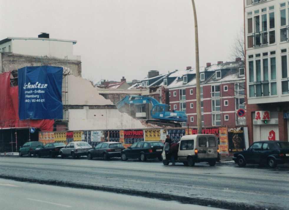 ThaliaAbrissJanuar1997