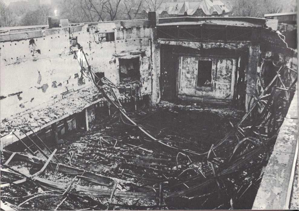 Zuschauerraum4.5.1942