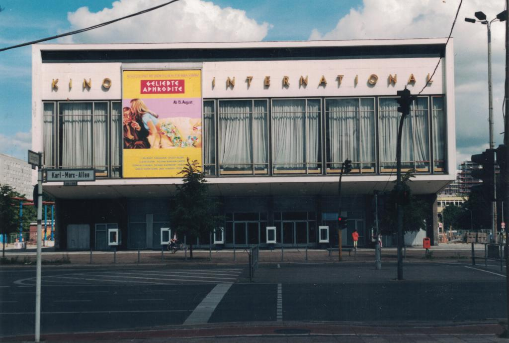 KinoInternational1