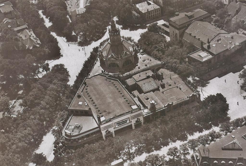 Schauburg-am-Millerntor-1927-Foto-St.-Pauli-Archiv