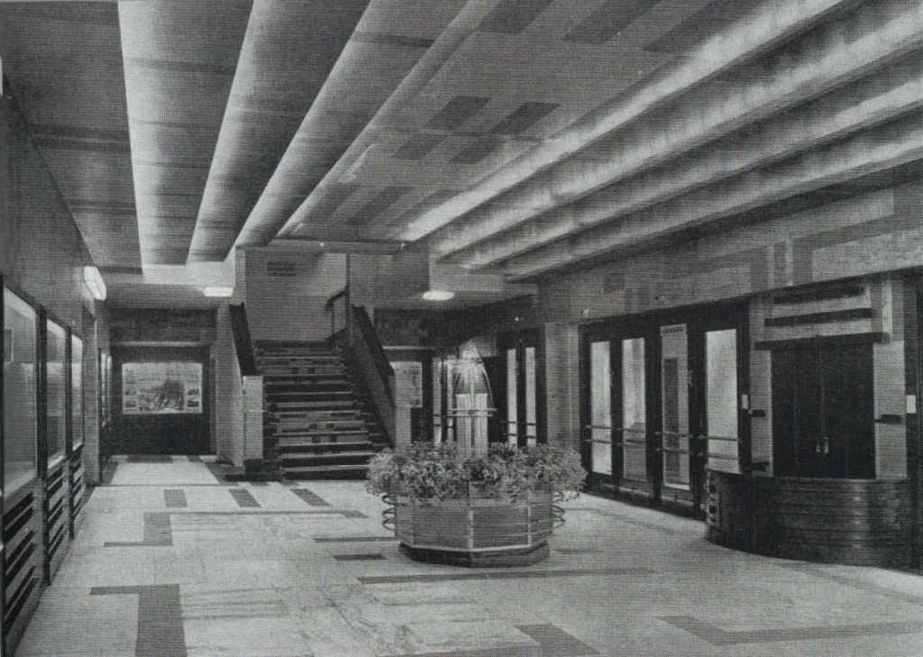 SchauburgFoyer