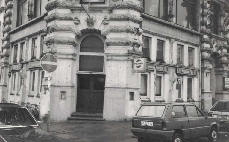 Neustadt62