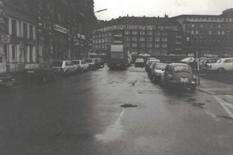 Neustadt63