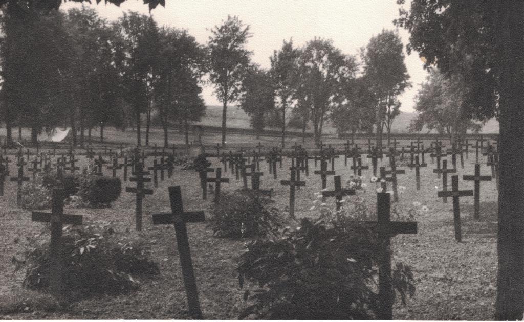 soldatenfriedhofStQuentin