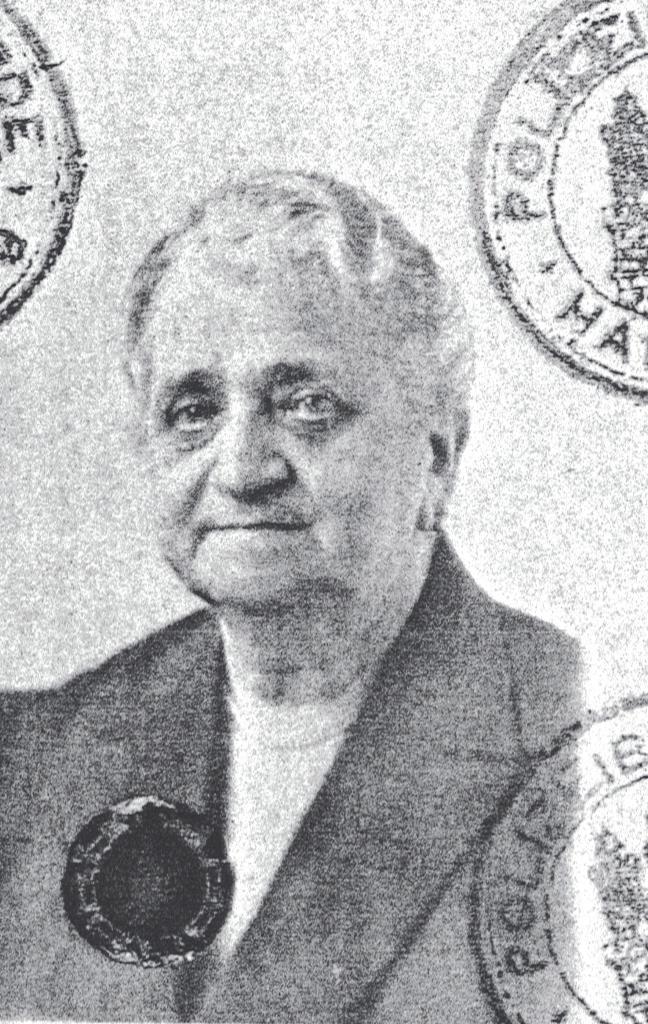 RosaHirschel1934
