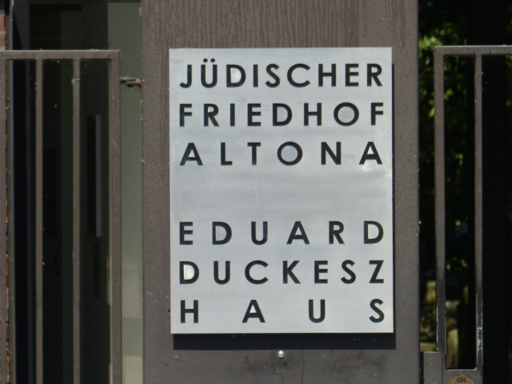 P1050131JüdischerFriedhof