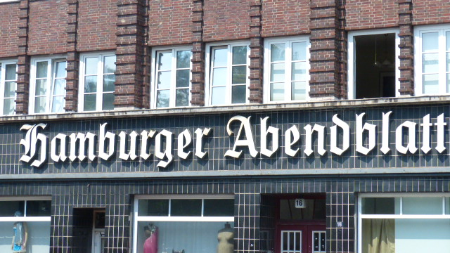 P1050170HamburgerAbendblatt