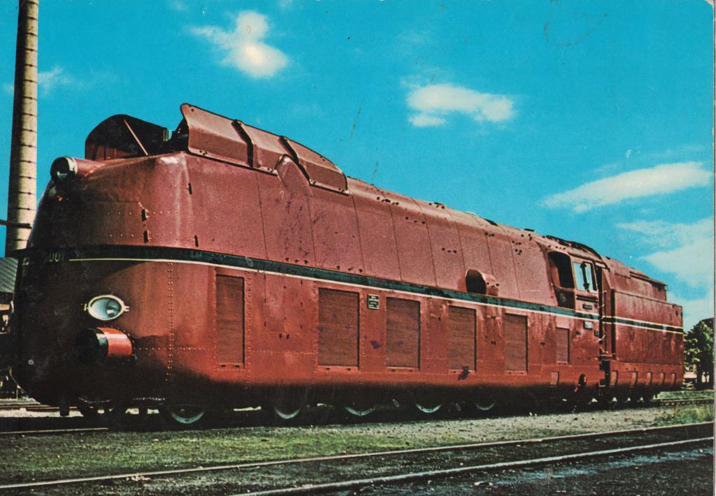SchnellzuglokomotiveBorsig11Mai1936