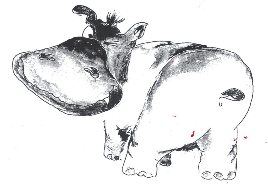 Tieresehendichan1