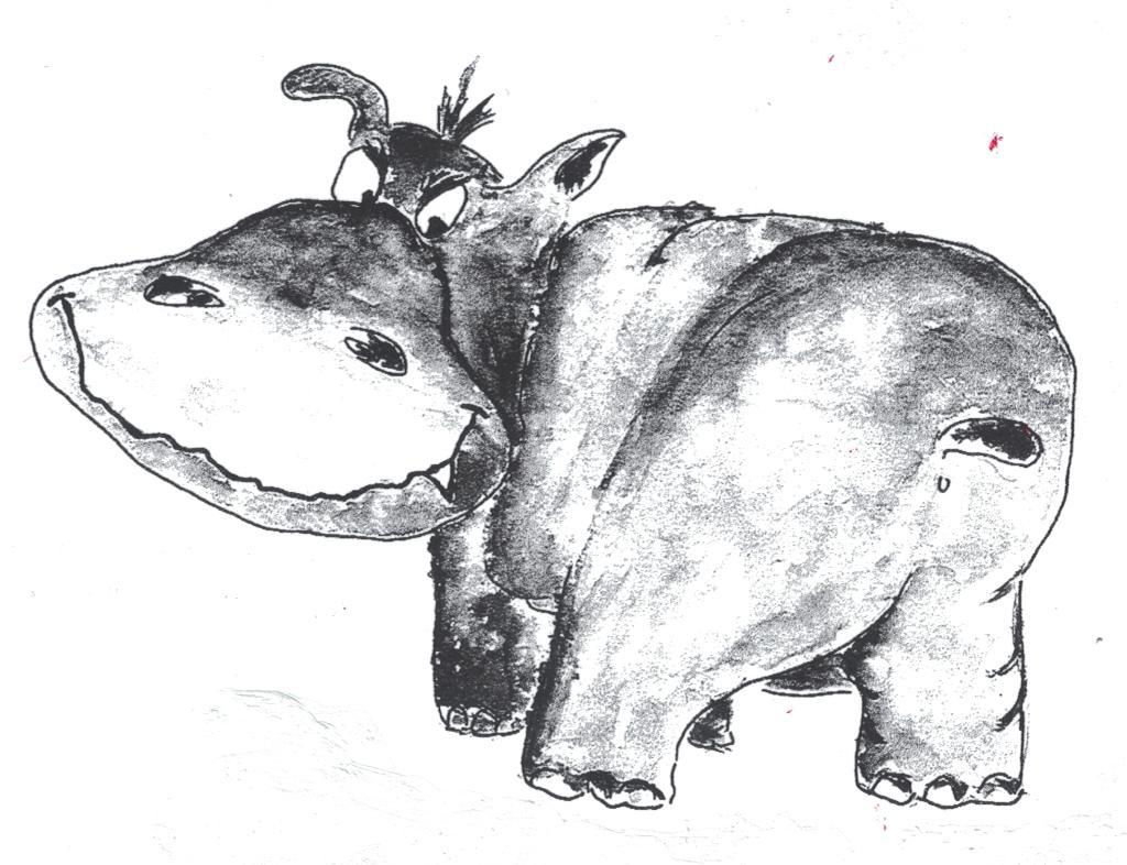 Tieresehendichan2